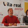 Audicions, concerts didàctics i classes magistrals completen un cartell d'excepció per a la III Setmana Tàrrega de Vila-real