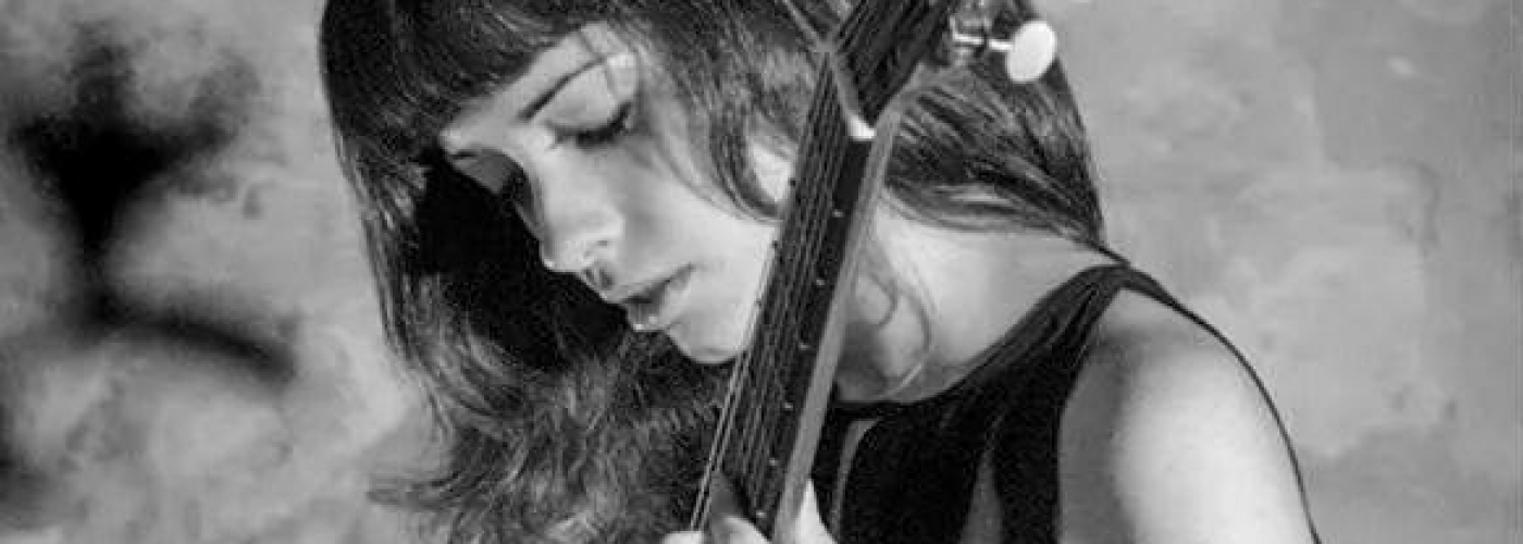 Grandes guitarristas en la IV Edición de la Semana Tárrega